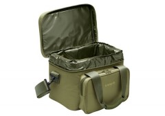 Trakker Products Trakker Termotaška - NXG Chilla Bag