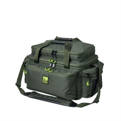 Rod Hutchinson RH CSL Carryall Olive Green