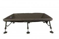Trakker Products Trakker Podložka - Sanctuary Cradle
