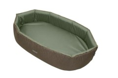 Trakker Products Trakker Samonafukovací podložka - Self-Inflating Crib
