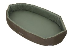Trakker Products Trakker Samonafukovací podložka XL - Self-Inflating Crib XL
