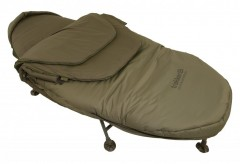 Trakker Products Trakker Lehátko - Levelite Tall Oval Bed System