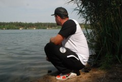 LK Baits Triko Nutric Acid New vel. XXL