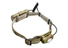 Trakker Products Trakker Čelovka - Nitelife L5 Headtorch