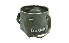 Trakker Products Skládací vědro - Collapsible Water Bowl