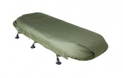 Trakker Products Trakker Spacák - 365 Sleeping Bag