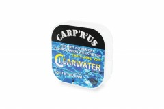 Carp ´R´ Us Clearwater Fluorocarbon