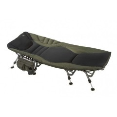 Saenger Lehátko Anaconda Kingsize Bed Chair