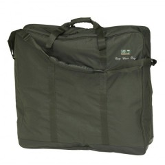 Saenger Taška Anaconda Carp/Bed/Chair/Bag XXL