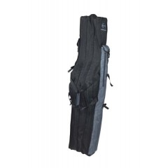 Saenger Pouzdro na pruty Aquantic Surf Rod Carry Bag
