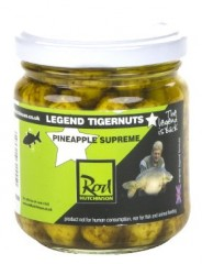 Rod Hutchinson RH Legend Particles Tigernuts Pineapple Supreme