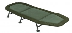 Trakker Products Lehátko - Levelite Lumbar Bed