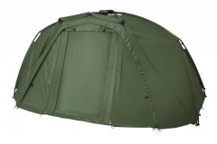 Trakker Products Trakker Přední panel - Tempest Brolly Full Infill Panel v2