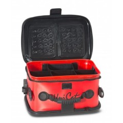 Saenger Vodotěsný box Uni Cat 2-Way Toolbox *T