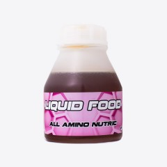 All Amino Nutric 250 ml (1)