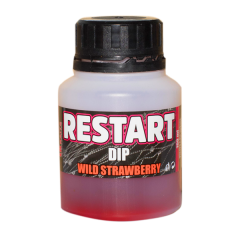 ReStart Dip Wild Strawberry 100ml (1)