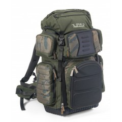 Saenger Batoh Anaconda Freelancer Climber Pack - 45
