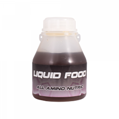 LK Baits All Amino Nutric 250 ml